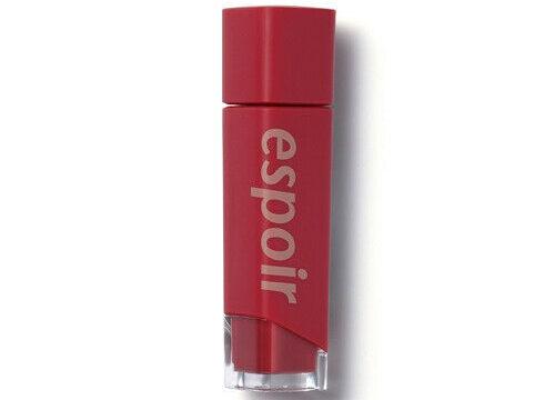 [eSpoir] Couture Lip Fluid Velvet #Finesse