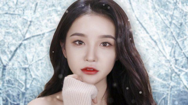 Irene (Red Velvet) - Chamisul CF / by lamuqe